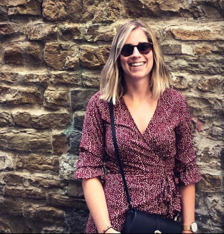 Jocintha Jansen