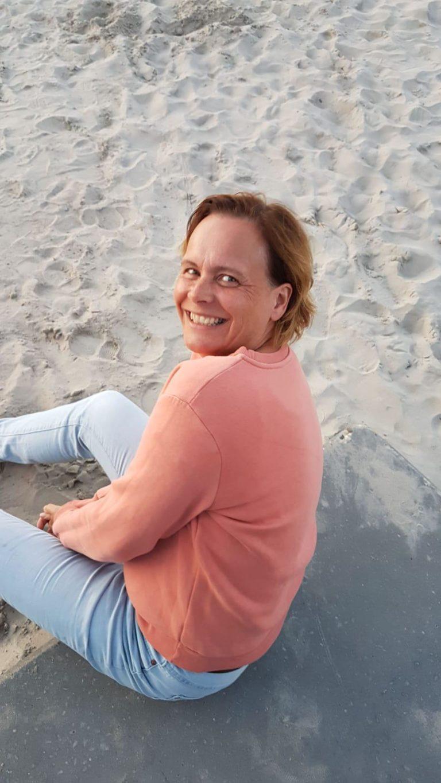 Inge Van Meeuwen