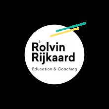 Wit met Ronde Mint Tanden Logo (2)